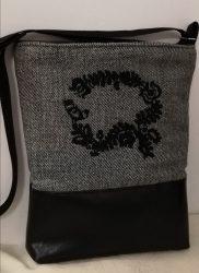 Magyar népmesék táska 2
